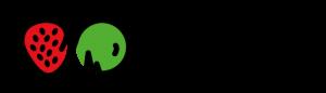 logo-vital-2