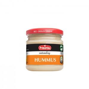 Hummus_naturalny_Primavika