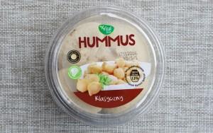 hummus Vital Fresh