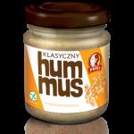 profi-hummus-klasyczny