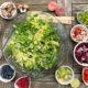 dietetyk rzeszów