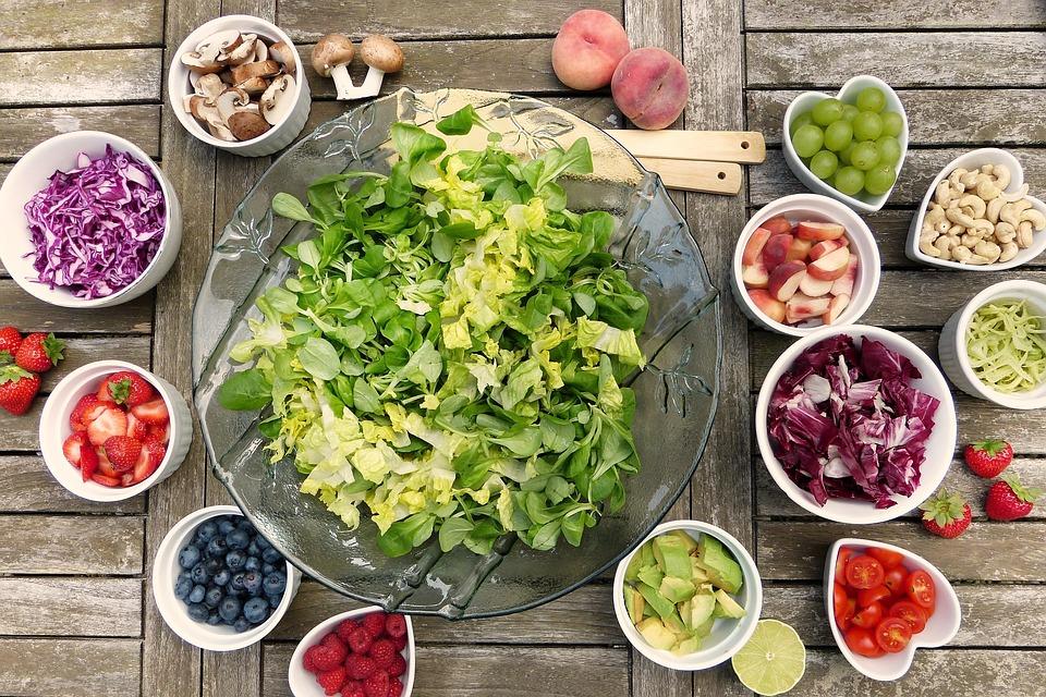 12 Zasad Skutecznego Odchudzania Dietetyk Rzeszow