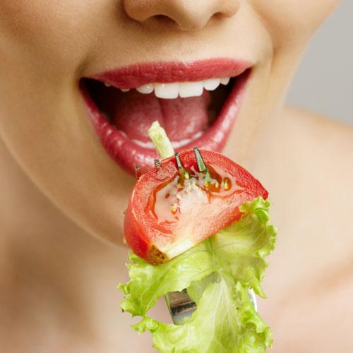dobry dietetyk rzeszow