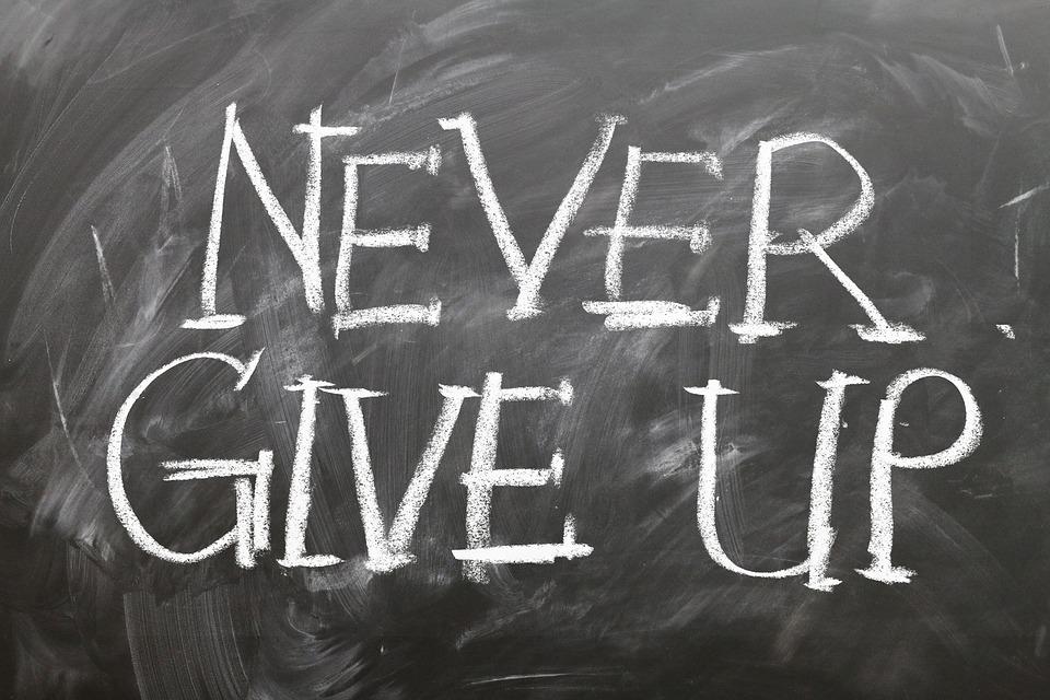 6 Zasad Które Pomogą Ci Zrealizować Postanowienia Noworoczne