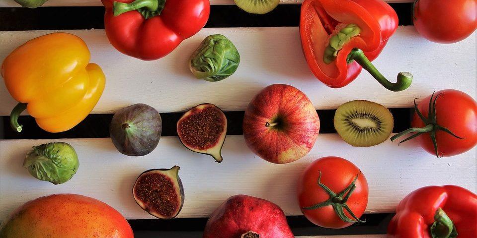 Dieta Przecwizapalna Gabinet Dietetyczny Rzeszow Zdrowe Odzywianie