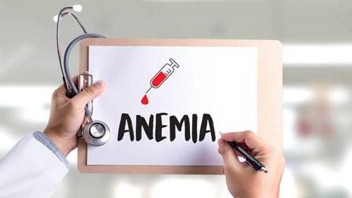 anemia Rzeszów