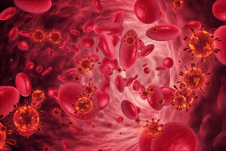 anemia w Rzeszowie
