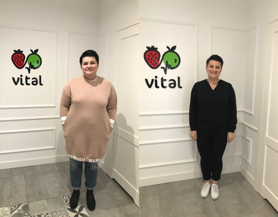 odchudzanie-dietetyk-vital