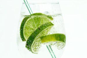 pice alkoholu podczas diety