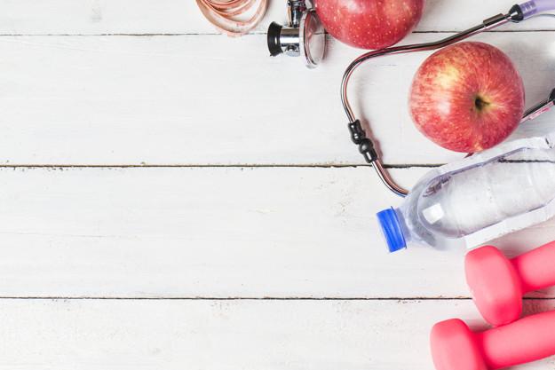 dieta-na-obnizenie-cisnienia