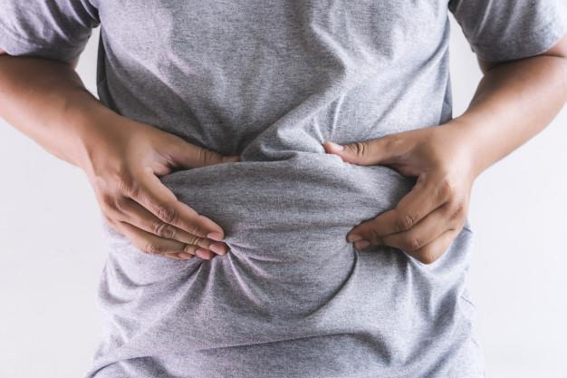 leczenie otyłości rzeszów