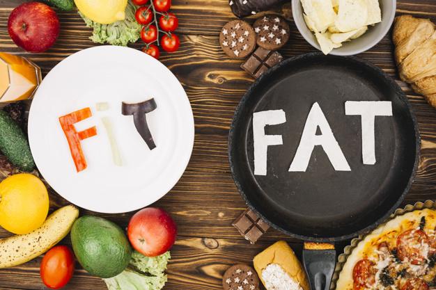 leczenie otyłosci