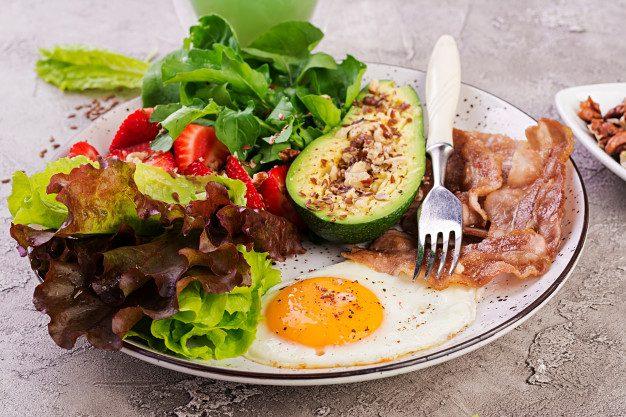 dieta-ketogeniczna-zalety