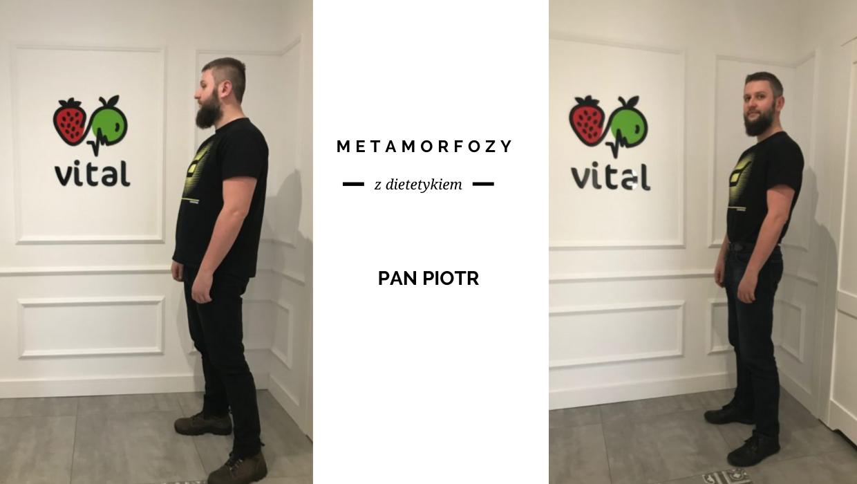 metamorfozy rzeszów