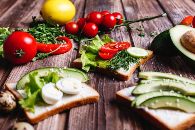sprawdzone zdrowe diety odchudzające