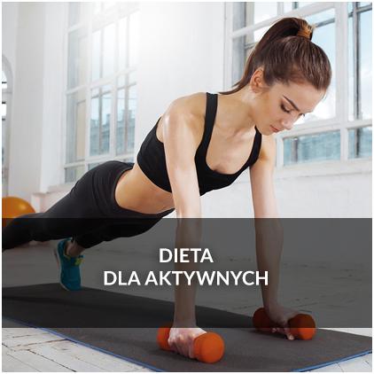 dieta-dla-aktywnych-rzeszow