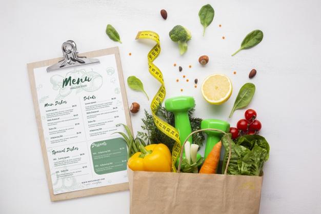 dietetyk dla dzieci