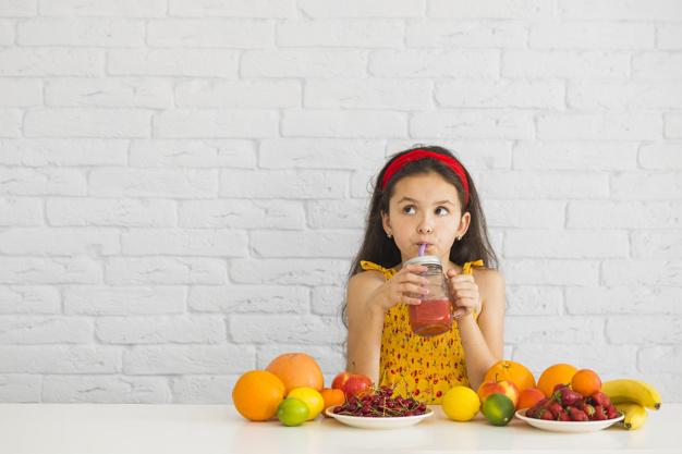 dobry dietetyk dziecięcy rzeszów