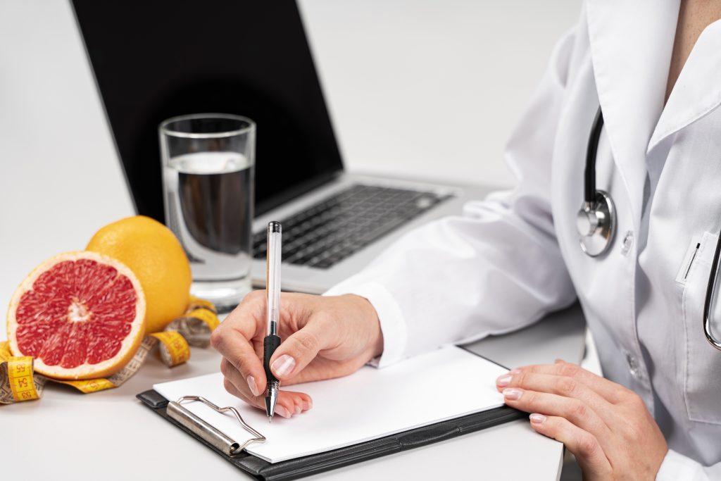 zdrowa dieta po koronawirusie