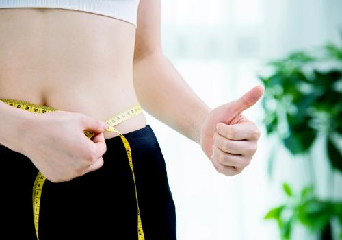 ćwiczenia na schudnięcie po ciąży