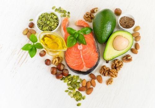 dieta przy przeziębieniu i infekcji