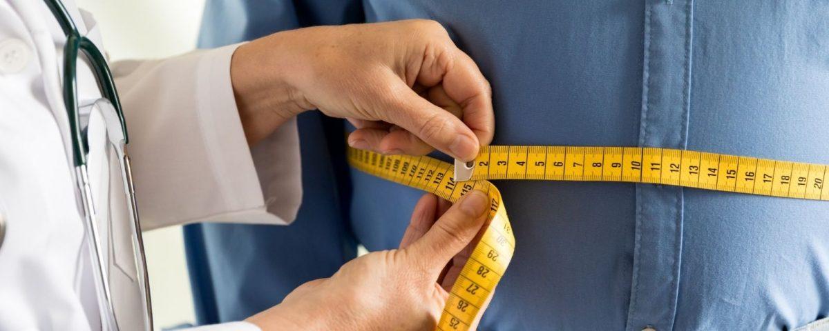 otyłość psychologiczna