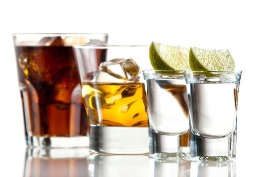 alkohol-na-migrenę