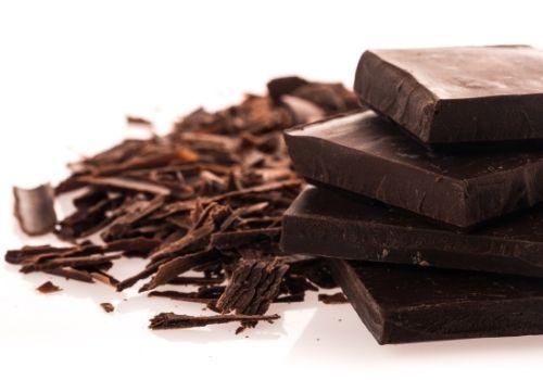 czekolada na migrenę