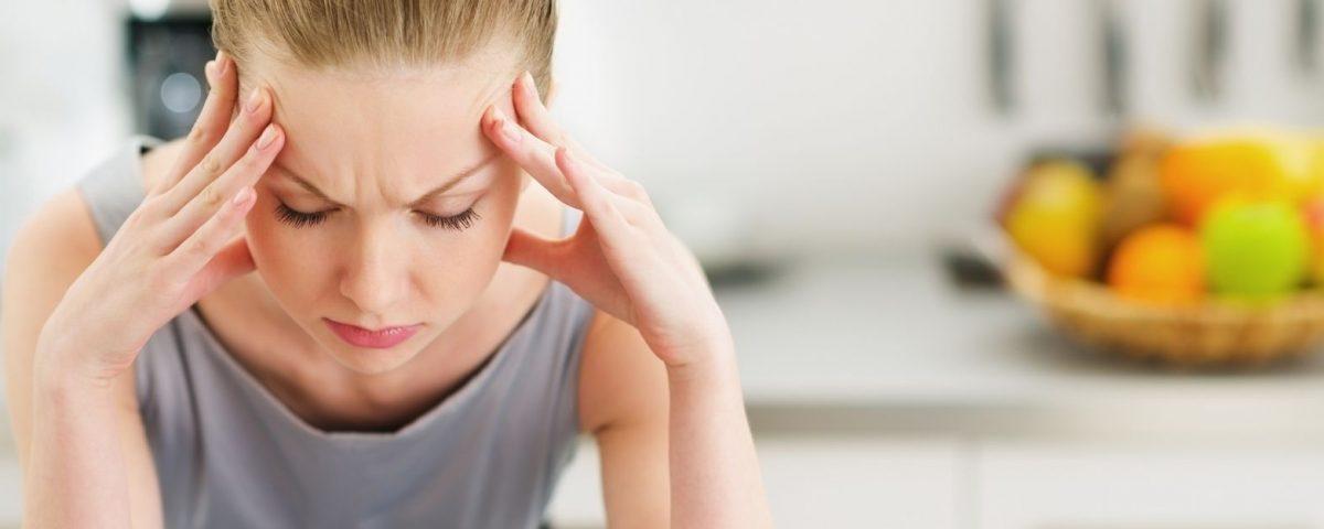 dieta-na-migrenę