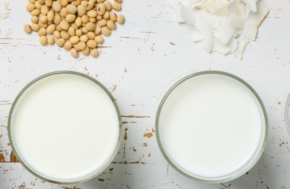 mleka