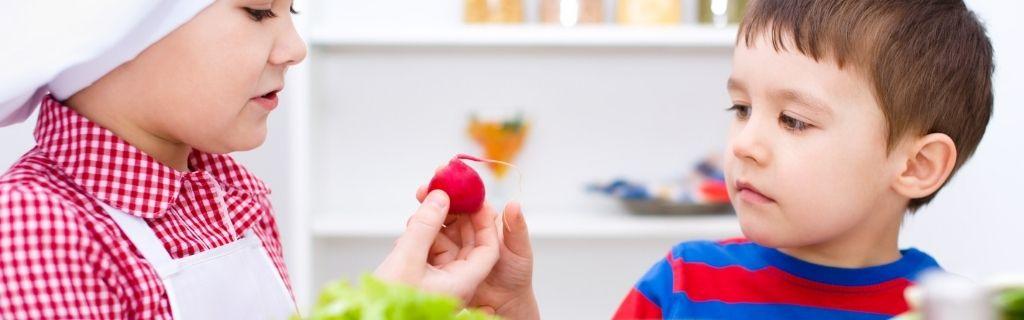 dieta-dla-dzieci