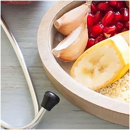 dietetyczka rzeszów